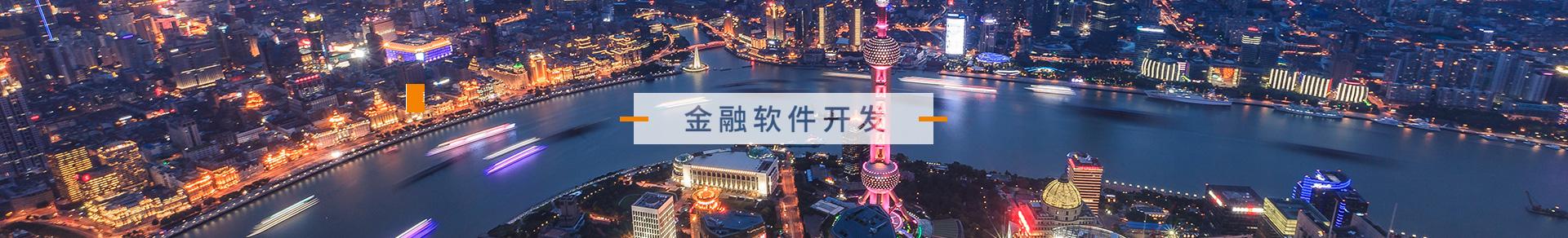 http://www.angel-tech.cn/data/upload/202012/20201207103253_319.jpg